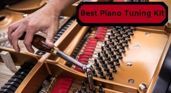 Best Sound Module for Piano - Top Modules for Reliable Piano Sounds
