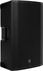 "Mackie Thump Thump15A 15"" 1300W Powered Speaker Cabinet"