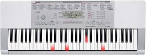 Casio LK-280 Lighted Keyboard Piano