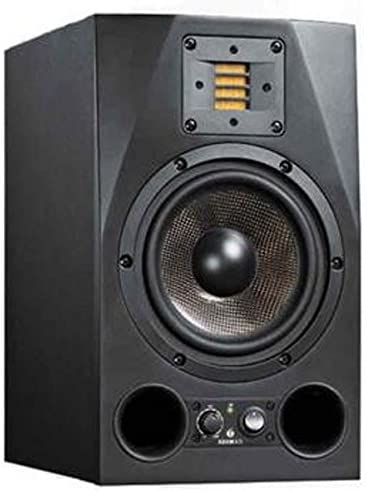 Adam Audio A7X – Studio Monitor