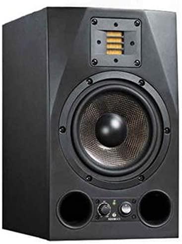 Adam Audio A7X – Studio Monitor